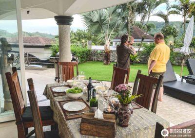 Luxus-Villa-Phuket-6249-
