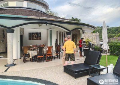 Luxus-Villa-Phuket-6254-