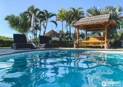 Luxus-Villa-Phuket-6263-