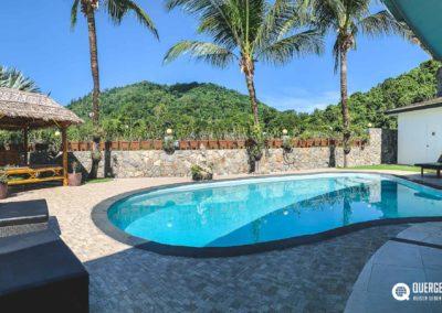 Luxus-Villa-Phuket-6267-