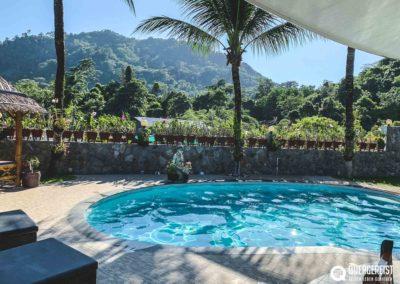 Luxus-Villa-Phuket-6301-